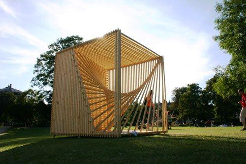 arc1011 a2012 cube mythique microarchitecture du cube. Black Bedroom Furniture Sets. Home Design Ideas