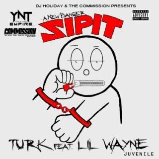 Turk – Zip It ft. Lil Wayne & Juvenile Lyrics | Letras | Lirik | Tekst | Text | Testo | Paroles - Source: musicjuzz.blogspot.com