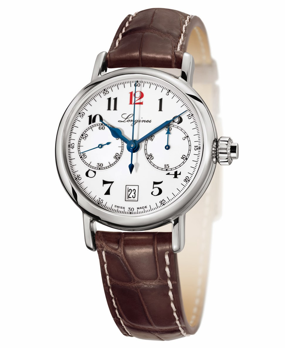 Longines Column-Wheel Single Push-Piece Chronograph Longines_ColumnWheel-Single-Push-Piece-Chronograph_L2.775.4.23