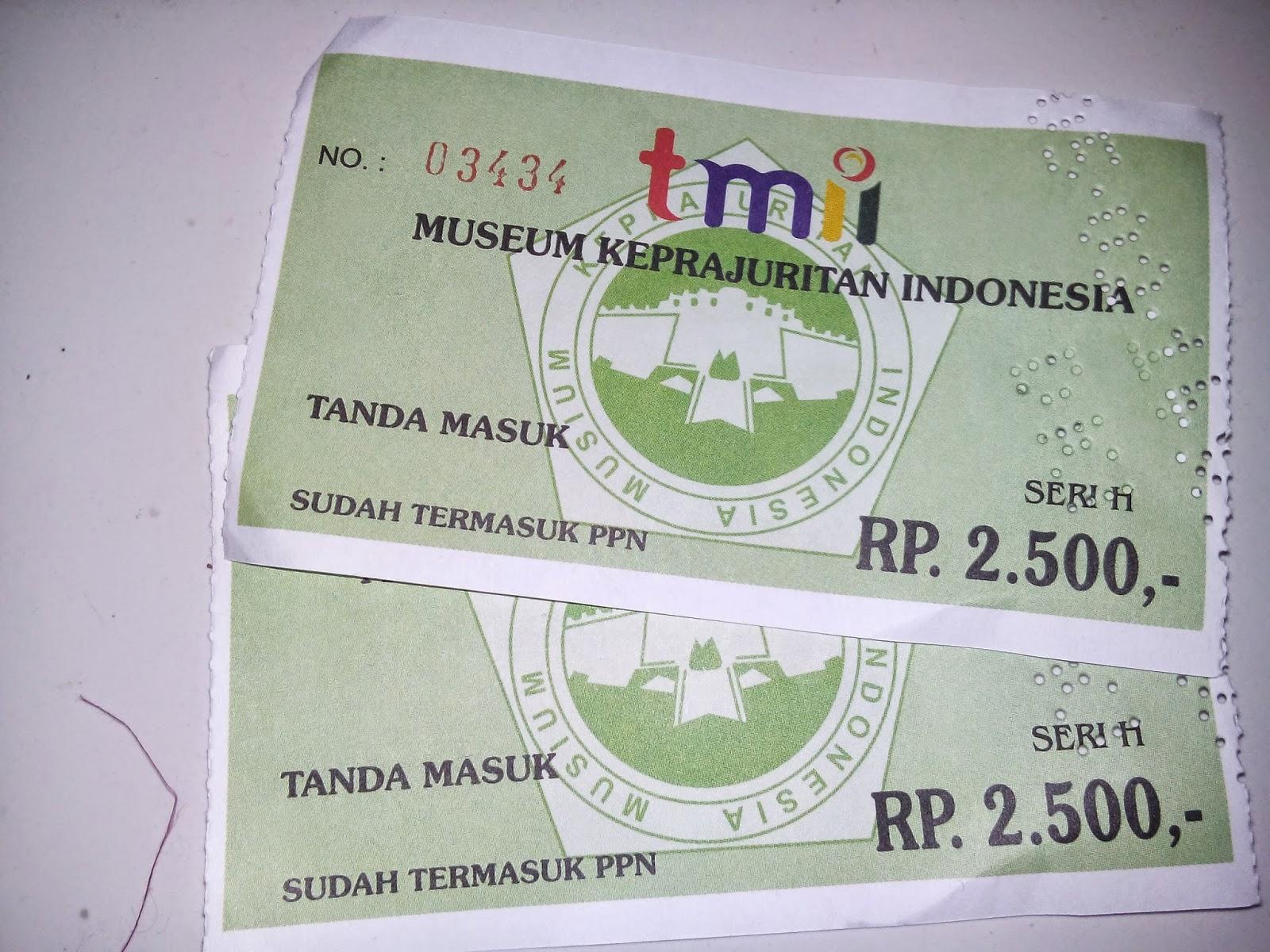 jalan, jalan, ke, taman, mini, indonesia, indah