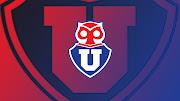 Club Universidad de Chile. Postado por Lucas Heckler às 07:52 Nenhum .