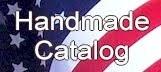 HandmadeCatalog.com Weblog (Blog)