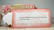 Happy Quotes Mini Paperbag Book # 2