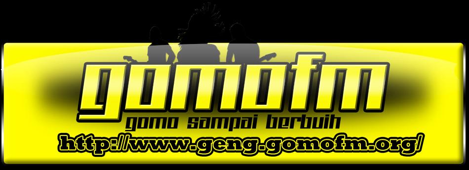 gengkubi