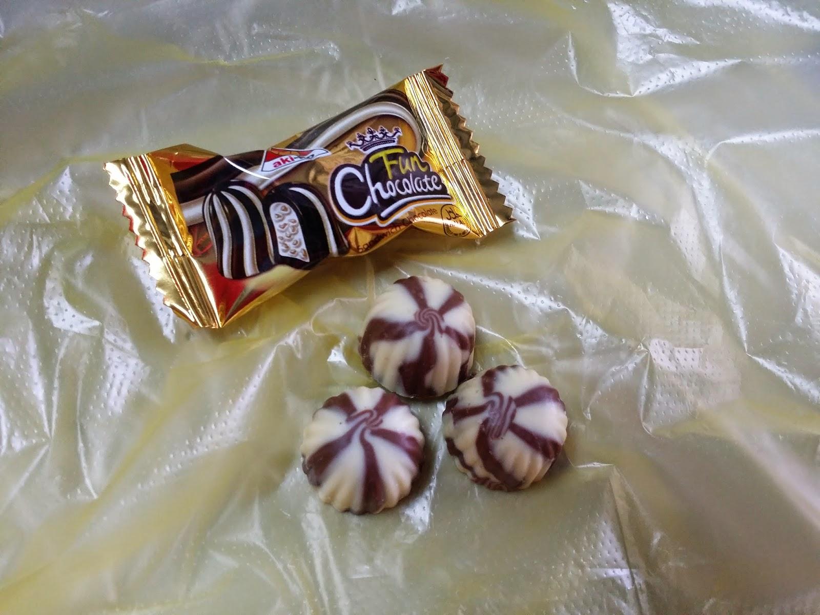 Coklat Aki-Ko Sedap , coklat aki-ko, coklat sedap, coklat kanak-kanak yangs edap, sedap, murah, coklat sedap dan murah, aki-ko