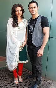 Soha ali Khan and Kunal Khemu Marriage Rumors | Tweet This ...