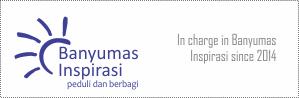 http://banyumasinspirasi.org