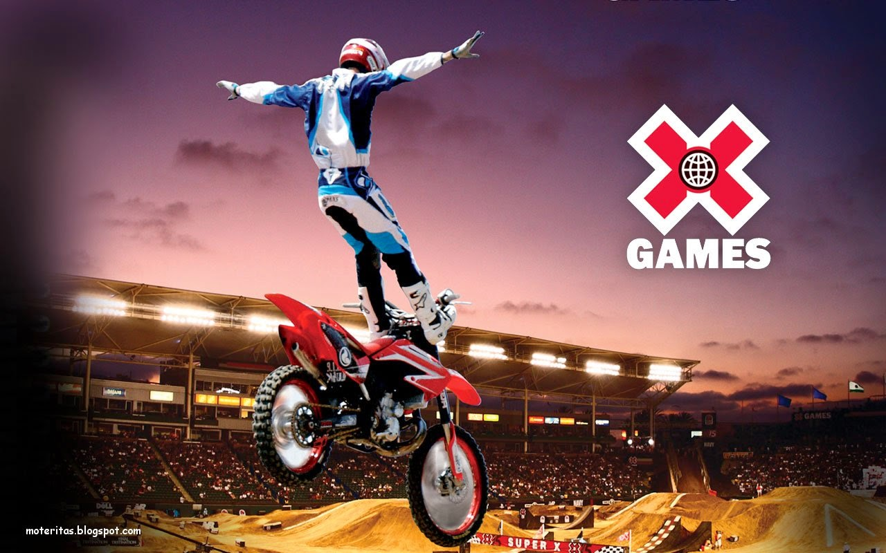 http://thedreamersfromindonesia.blogspot.com/2014/08/x-games-2014-in-nettv.html