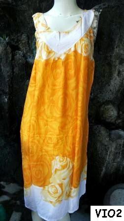 http://www.bajubalimurah.com/2015/01/dress-viona.html