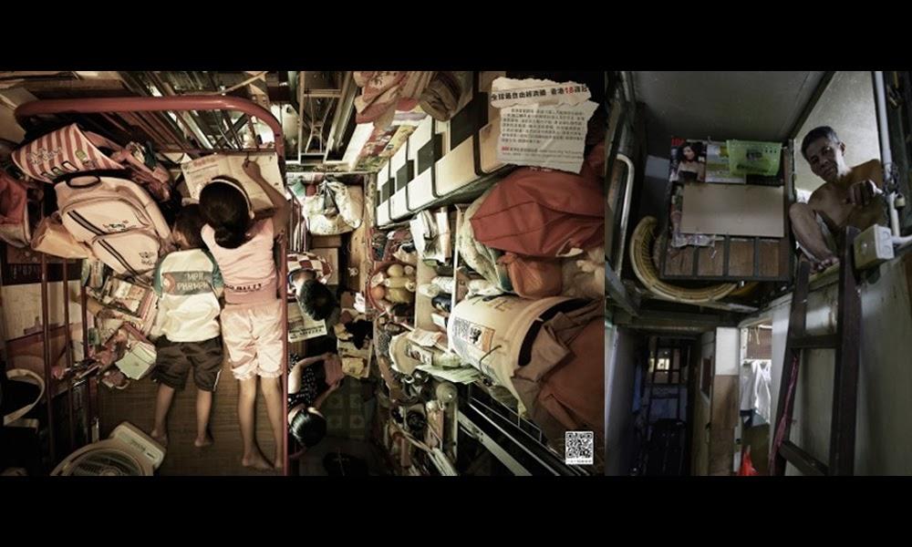 Blog sisters apertamento apartamentos em hong kong - Apartamentos en hong kong ...