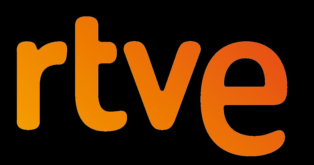 Videos De Rtve