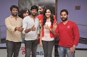 Naa Rakumarudu Premier show Press meet-thumbnail-7