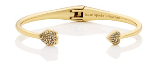 http://www.katespade.co.uk/ever+ever-heart-and-arrow-cuff/invt/wbru9658