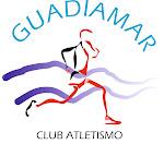 CA GUADIAMAR