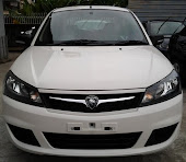 NEW!Discount RM1.400 For Proton Saga FLX Manual Standard