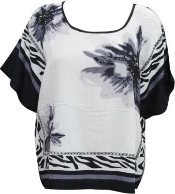 http://www.flipkart.com/indiatrendzs-casual-cape-sleeve-printed-women-s-top/p/itmea4d3hvhrupyb?pid=TOPEA4D3HBFUYHWK