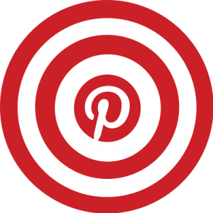 Pinterest Just Lose on Facebook and Twitter
