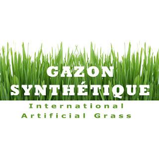 Gazon Synthétique IAG - Pelouse artificielle pas cher
