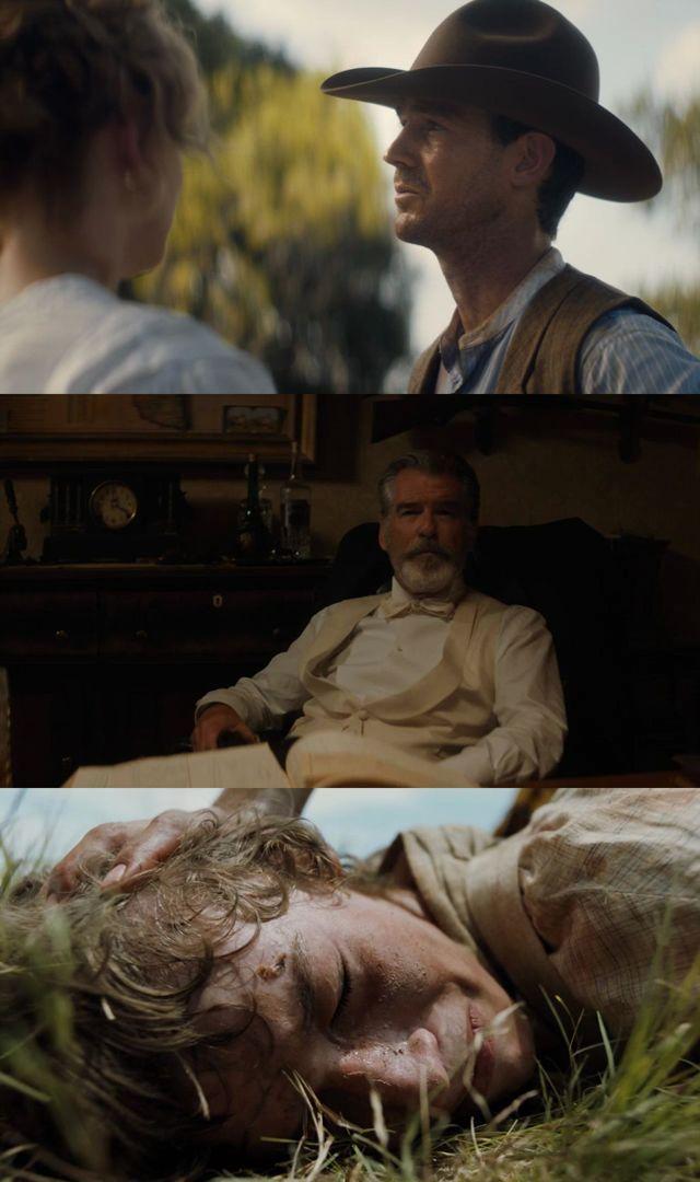 The Son Temporada 1 Completa HD 720p Latino