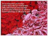imagini Valentine's Day 2012