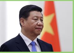 China prevé recortar hasta un 50% el salario de directivos empresas públicas