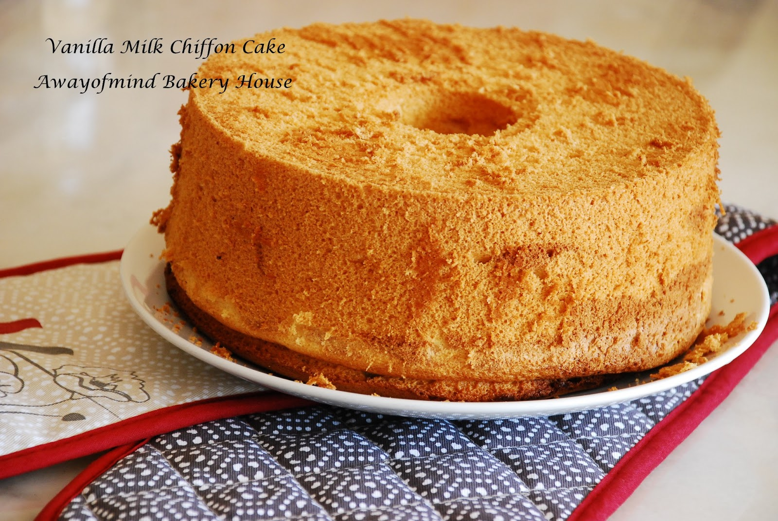 Recipe Using Flour Self Katherine