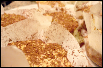 muffin alla crusca