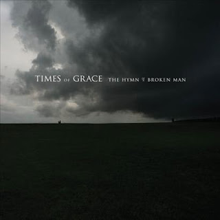 Times Of Grace - Live In Love Lyrics