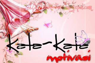 Kata Kata Motivasi 2015