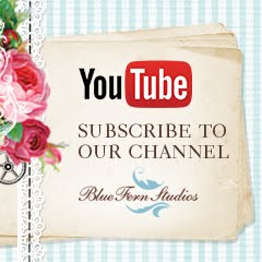 Blue Fern Studios on You Tube