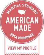 http://www.marthastewart.com/americanmade/nominee/89614/food/marys-heirloom-seeds