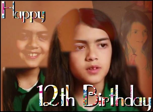 Happy 12th Birthday Blanket!!! Sem+t%C3%ADtulo+1