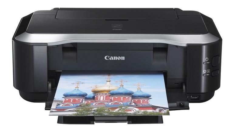 All Canon Printer Driver Free Download