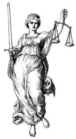 delito publico derecho romano: