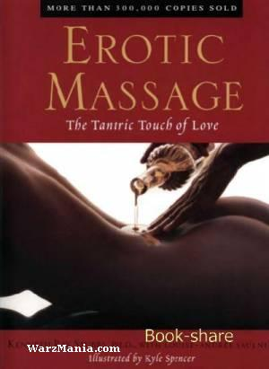 Erotic%2BMassage%2BThe%2BTantric%2BTouch%2Bof%2BLove Get Naked at Bikini Dare