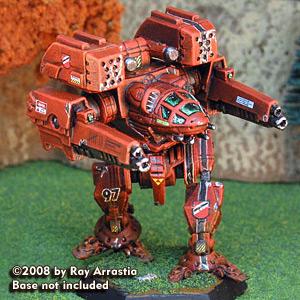 http://3.bp.blogspot.com/-9-TCx_N-ns8/TyG3mXw2MmI/AAAAAAAACuU/bS6cpE2i09Y/s1600/classic_battletech_miniatures_IWM_20-983.jpg