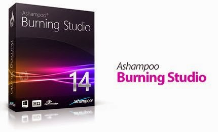Title: Ashampoo Burning Studio 10 0 14 Serial Key Size: 6. 2 MB Downloads: