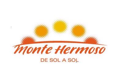 Municipalidad de Monte Hermoso