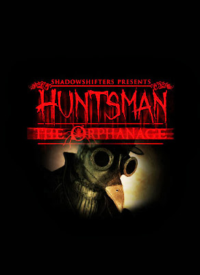 Download HUNTSMAN THE ORPHANAGE PROPER For PC