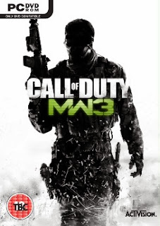 call+of+duty+modern+warfare+3                Download Call of Duty Modern Warfare 3 PC Repack Version