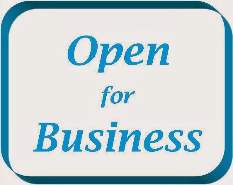 starting an event planning business 2013