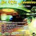 Set Mix Fevereiro - Dj Marcio Almeida
