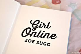 Girl Online Tag !