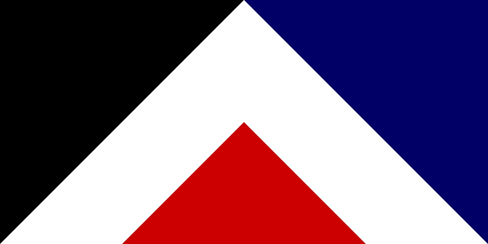 AmeriNZ Blog: \'Red Peak\' raises a red flag