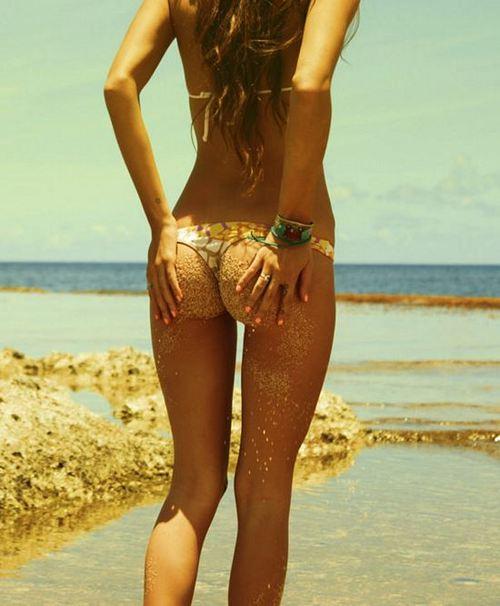 Fakes De Bikini