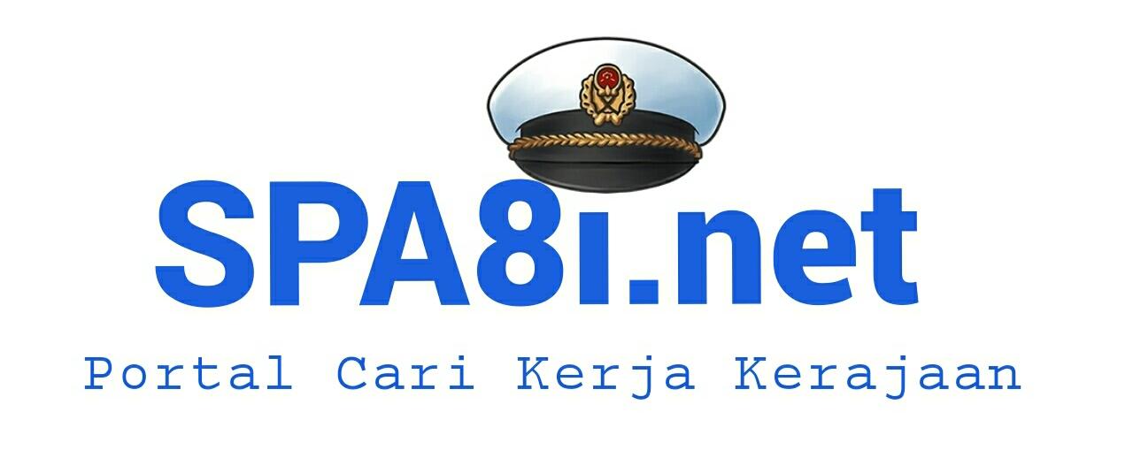Portal SPA8i