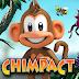 Chimpact v3.0 de Graça para Android