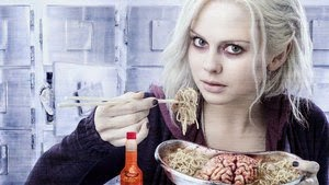 iZombie, iZombie Season 1, Comedy, Crime, Drama, Fantasy, Horror, Sci-Fi, Watch Series, Full, Episode, HD, Free, Register, TV Series, Read, Description, Read Description
