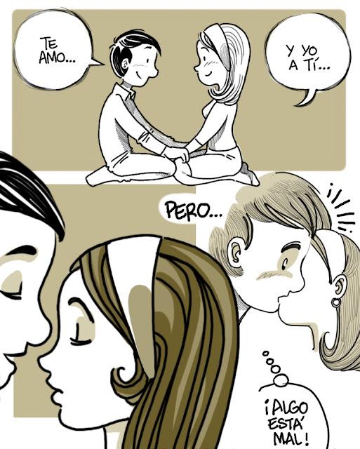 Maltratos: Abuso sexual - hermanos