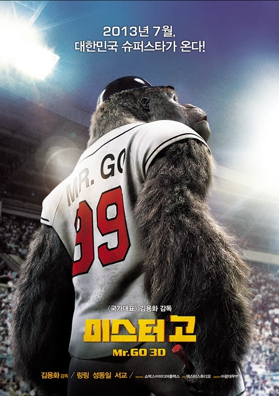 Mr+Go+(2013)+BluRay+Hnmovies